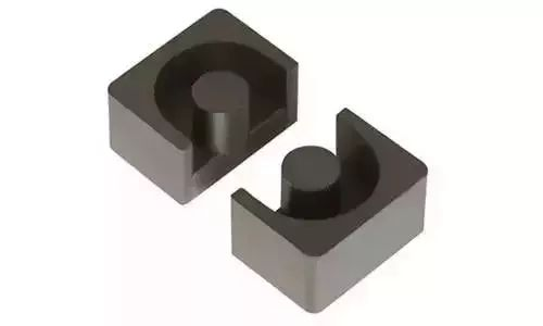 EP型磁芯