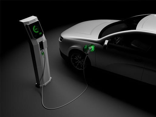 金磁科技逆变电感设计帮助客户提升车充重载效率