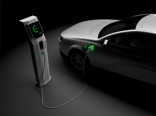 金磁高科逆变电感设计帮助客户提升车充重载效率