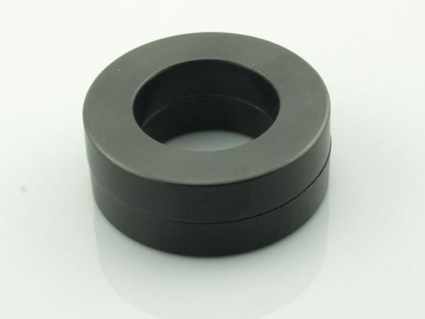 磁芯材料总汇