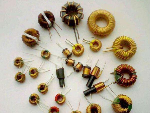 磁环的选型及使用方法-【金磁科技】