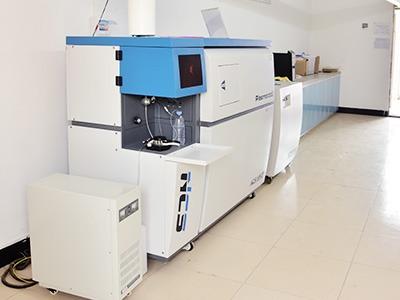 光谱成份分析仪