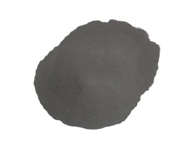 铁硅铝软磁合金粉末的绝缘及包裹处理方法技术