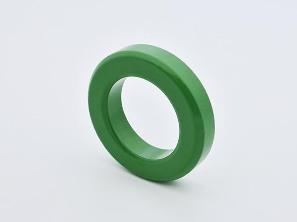 铁镍磁芯,铁镍磁环