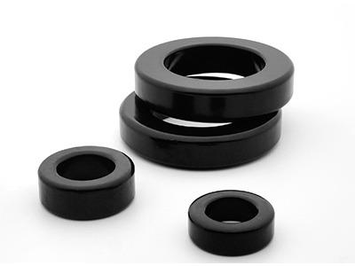 铁硅铝磁芯