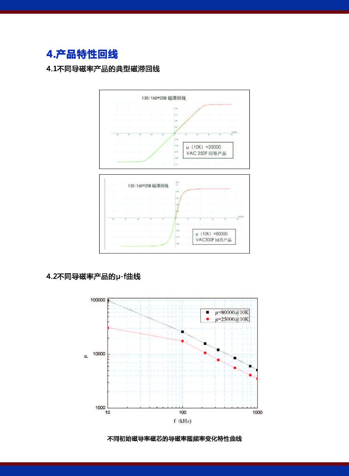 中文_页面_05