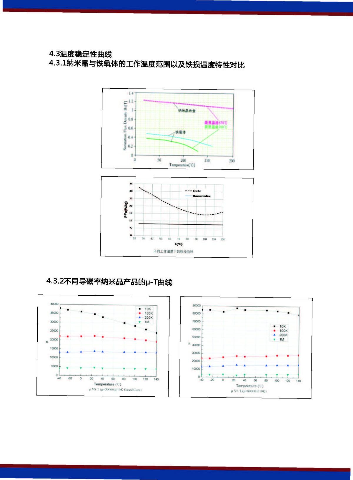 中文_页面_06