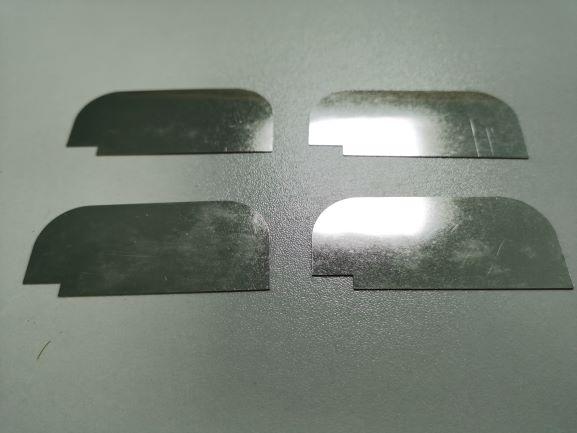 GMR80 Magnetic Shield