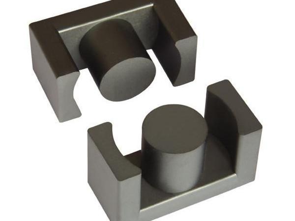 各类磁芯的特点及介绍