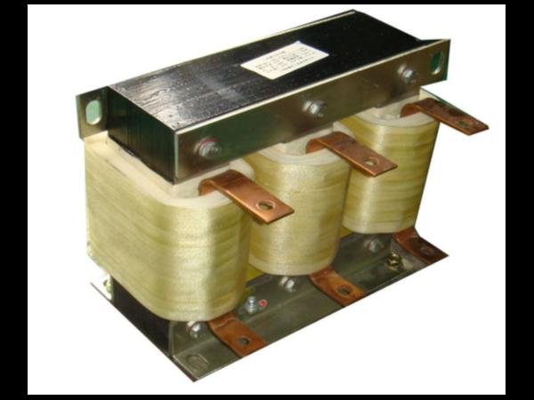 电抗器的两种结构形式以及优缺点对比-【金磁科技】