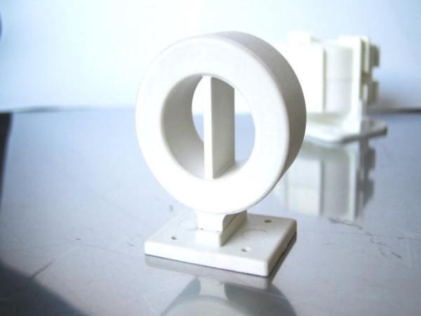 EMC共模电感磁芯(GMSYG1)