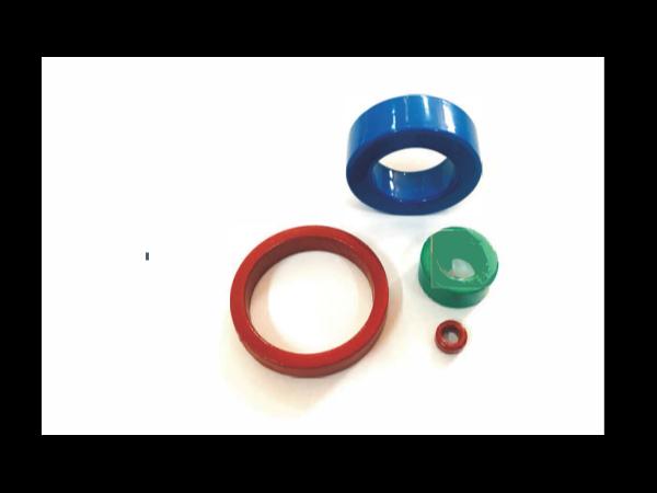 PLC耦合变压器磁(GMB4)
