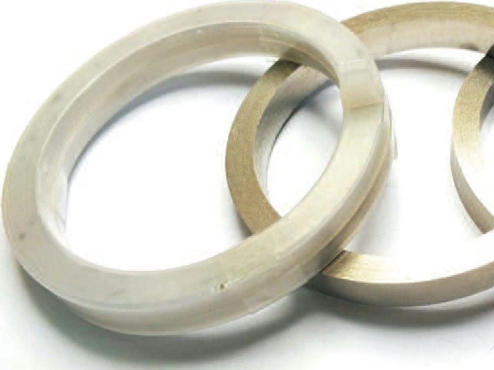 磁补偿式霍尔电流传感器磁芯(GMHSQ)