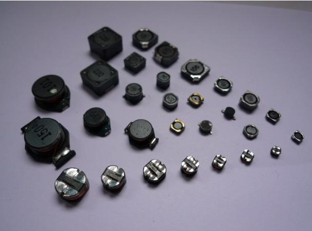 功率磁芯的特点对比及用途