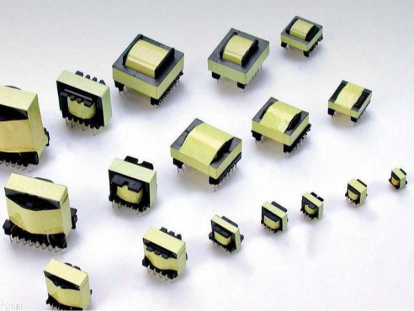 【金磁科技】-高频变压器磁芯选型的方法