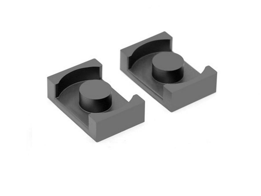 EQ型磁芯