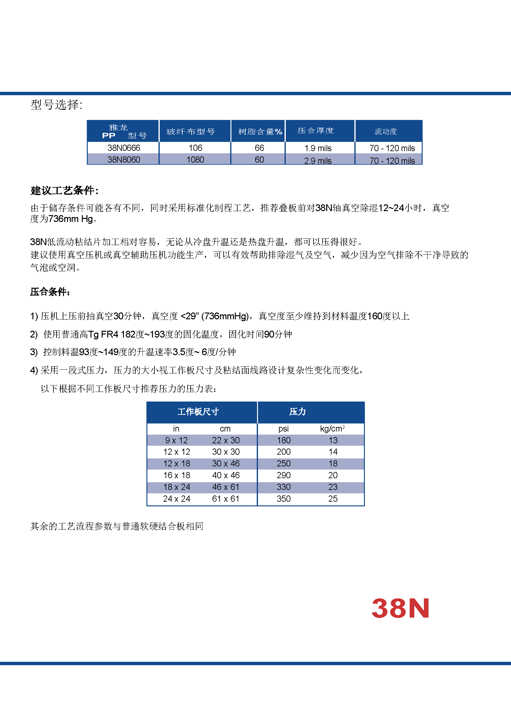 38N_页面_3