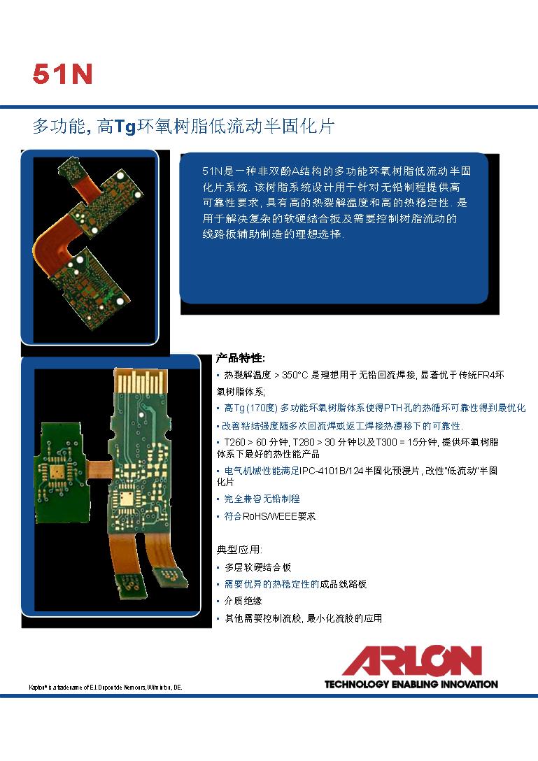 页面提取自-51N中文版_页面_1