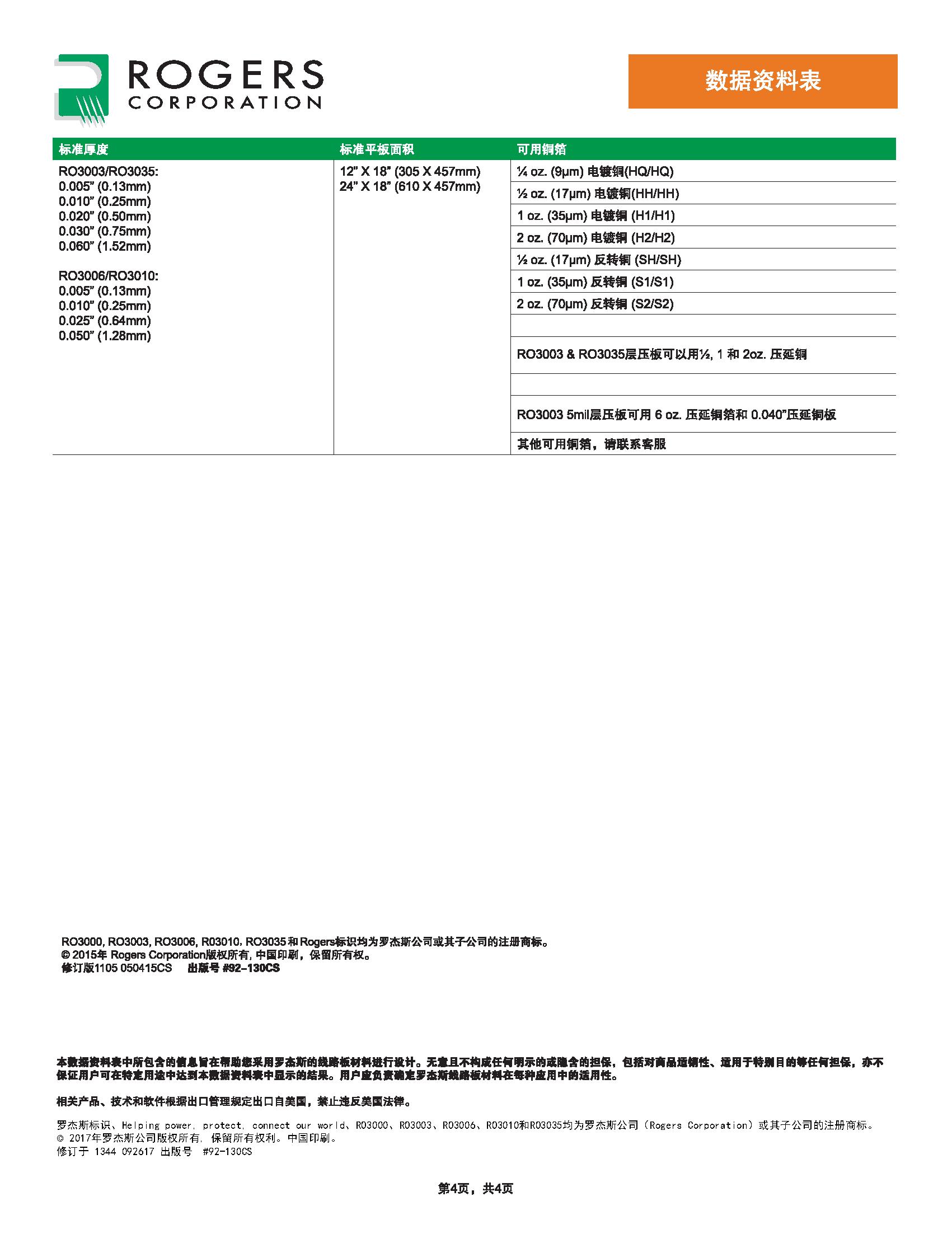 RO3000系列产品说明书_页面_4
