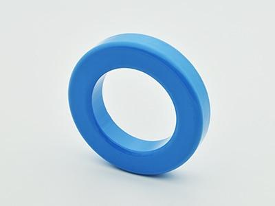 铁硅磁芯的制作及性能--【金磁科技】